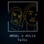 Amsel & Hylia Talks Podcast Download