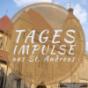 Podcast Download - Folge Sonntagspredigt am 2. Sonntag n. Trinitatis online hören