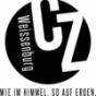 Podcast Download - Folge Wo Gott wohnt (Teil 2) | Marita Eugster online hören