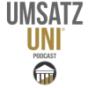 Podcast Download - Folge Telefonakquise Leitfaden | Tipps für Aufbau & Inhalte online hören