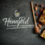 HoneyPod | Der Podcast an dem du kleben bleibst ... Download