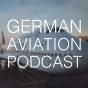 German Aviation Podcast Download