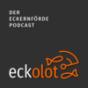 Podcast Download - Folge Der Prinz, der Behm und das Echolot online hören