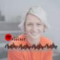Podcast Download - Folge 013 - Wie Du heute noch Deine Komfortzone erweiterst online hören