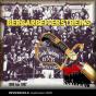 Bergarbeiterstreiks 1889 bis 1987 Podcast Download