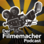 Podcast Download - Folge Folge 3 - Ton und Sounddesign im fiktionalen Film online hören