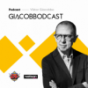 Giacobbodcast Podcast Download