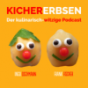 Kichererbsen - Der kulinarisch-witzige Podcast Download