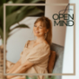 An Open Mind Podcast Download