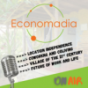 economadia Podcast Download