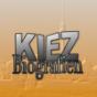 Kiezbiografien Podcast Download