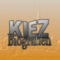 Kiezbiografien Podcast Download