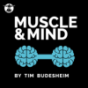 MUSCLE & MIND Podcast Download