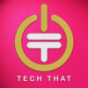 Tech That Podcast Download