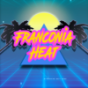 FRANCONIA HEAT Podcast Download