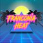FRANCONIA HEAT Podcast Download