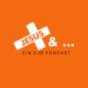 Jesus und ... Podcast Download