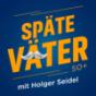 Späte Väter 50+ Podcast Download