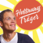 Hoffnungsträger Podcast Download