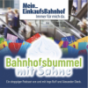 Bahnhofsbummel mit Sahne Podcast Download