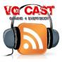 VideoGames Cast Podcast Download