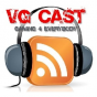 VideoGames Cast Podcast Download