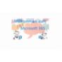 Talk Microsoft 365 Podcast Download