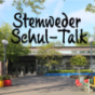 Stemweder Schul-Talk Podcast Download