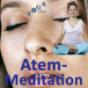Atemmeditation - Gelassenheit und Energie Podcast Download