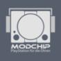 Modchip - PlayStation für die Ohren Podcast Download