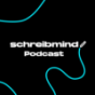 Schreibmind Podcast Podcast Download