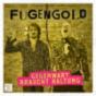 Fugengold Podcast Download