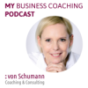 My Business Coaching Podcast Download
