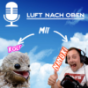 Luft nach oben Podcast Download