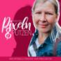 Zwischen Pixeln und Putzen Podcast Download