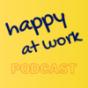 Happy at Work   Laurenz Menzinger Podcast Download