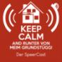 SpeerCast - Drachenlord und Drachengame Podcast Download