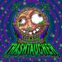 Der Trashtaucher Podcast Download