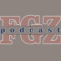 FGZ Podcast Download