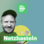 Netzbasteln - Deutschlandfunk Nova Podcast Download