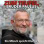 Podcast Download - Folge #006 Zum Teufel, Bruder Paulus! Du glaubst an Gott, glaubst Du auch an den Teufel? online hören