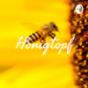Honigtopf Podcast Download