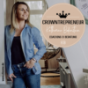 Crowntrepreneur Podcast Download