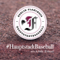 #HauptstadtBaseball Podcast Download