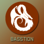 Basstion Podcast Podcast herunterladen