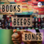 Books, Beers & Bongs - The Podcast After Dark Download
