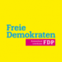 Wahlprogramm 2020 Podcast Download