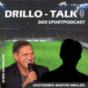 Drillo Talk Podcast Download