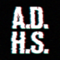 ADHS - Absolut dilettantisch & hemmungslos sarkastisch Podcast Download