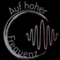 aufhoherfrequenz Podcast Download